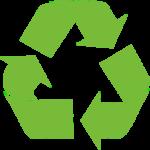 Recycling Kreis